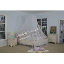 Ordinary Home&Outdoor Conical Mosquito net