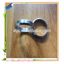 China manufacturer motorcycle muffler gasket