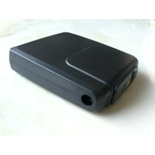 Verwarmde tops Power Bank 7.4v 6800mAh (AC403)