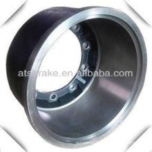 rotor brake