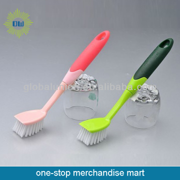 Hand Cleaning Brush