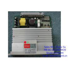 JUKI servo driver KE750/KE760 Z axis Driver P/N:KM000000060 Model PU0D015RMH1S01