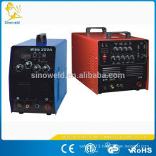 New Model Mma Welding Machine