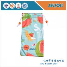 Good Workmanship Sunglass Pouches Wholesale Cheap