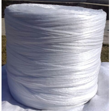 LSOH PP Filler Yarn