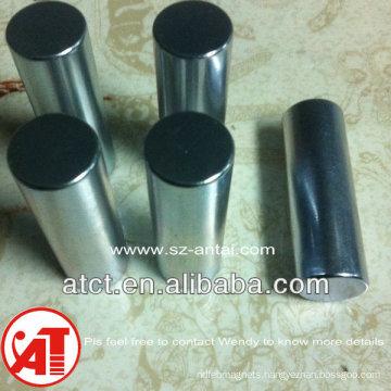 Magnetic rods / neodymium rod magnet