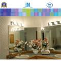 Espelho de alumínio / Banheiro / Móveis / Clear Silver Mirror / Copper Free Silver Mirror