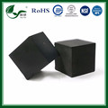 2017 New Innovated Honeycomb Activated Carbon