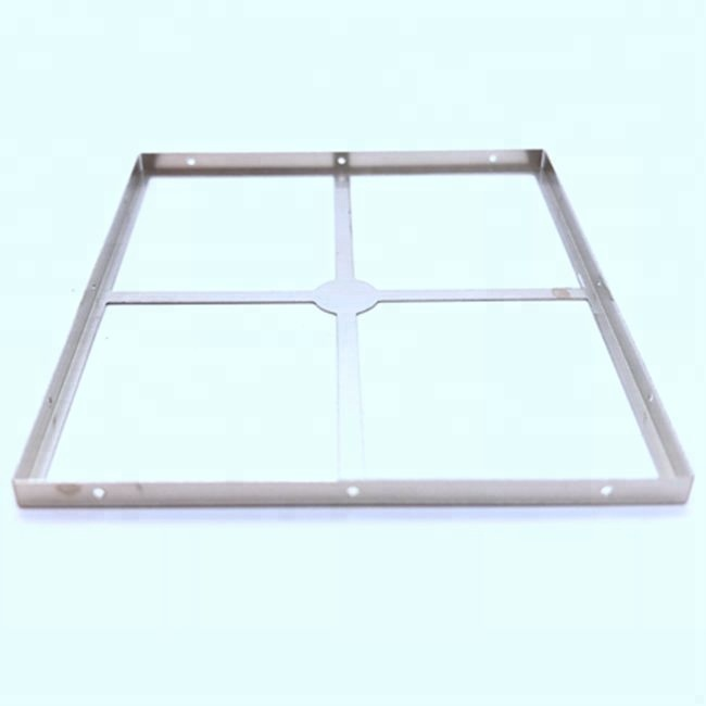 Customized-emi-rf-Shielding-Frame (2)