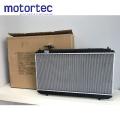 Radiateur de voiture en aluminium pour CHERY Tiggo, T11-1301110DA