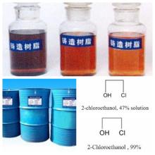 alta qualidade 2-etileno cloridrina com preço mais barato