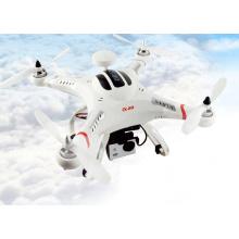 Juguetes y Pasatiempos 2015 Nuevos Productos Motor Eléctrico Juguetes RC Drone Helicóptero