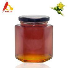 Compre la miel de la azufaifa de la salud de China