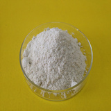 Muscle Building Hormone Testosterone Acetate Hormone Steroid