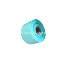 Viscoelastic Cold Applied Pipeline Repair Tape