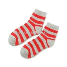 Girl Sport Socks
