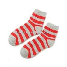 Girl Sport Socks