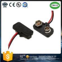 Suporte de bateria Cr2032 Suporte de bateria impermeável Suporte de bateria AA