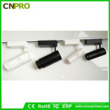 Weit verbreitet Verwendung COB Downlight Deckenleuchte 15W 30W Track Light LED