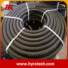Highly Competitive Oil Hose