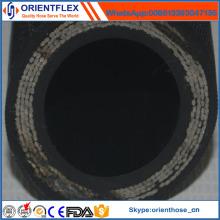 Высокого давления резиновые гидравлический шланг с sae100 R12 в/САЭ 100 П12/по SAE 100r12
