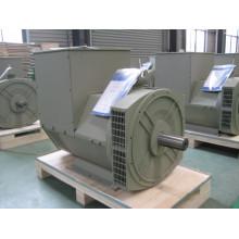 Китай 250kVA / 200kw Стэмфорд Копия переменного генератора переменного тока (JDG274K)