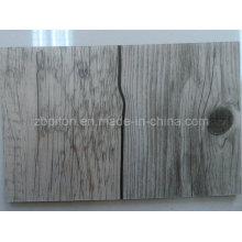 Supply Directly High Quality PVC Vinyl Flooring