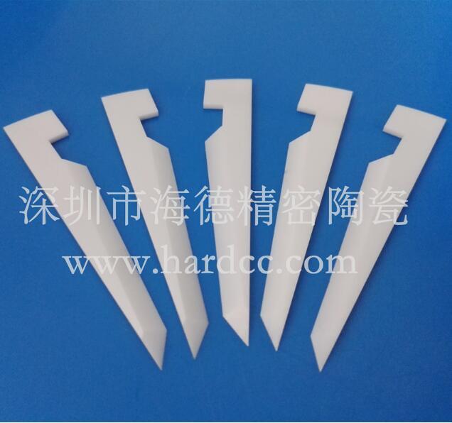 zirconia ceramic 2