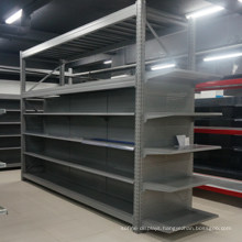 CE and ISO Certificated Heavy Duty Supermarket Storage Rack (YD-S001A)