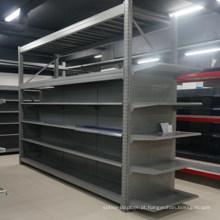 CE e ISO Certificated Heavy Duty Rack De Armazenamento De Supermercado (YD-S001A)