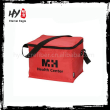 Professional roller cooler bag for wholesales