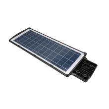 Solar LED Gartenleuchten mit Sonnenkollektoren