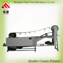 Equipment from china for the small business grilled chicken machine