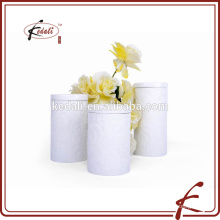 2016 newest ceramic kitchen canister