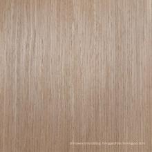 raw material for doors melamine door skin