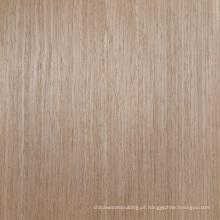 matéria prima para a pele da porta da melamina das portas