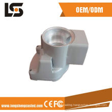 buy direct from china manufacturer wall mounted bracket durable