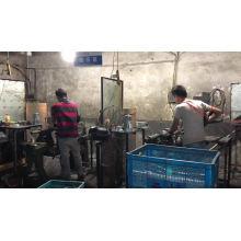 Queimador de incenso de cobre feito à mão e barato