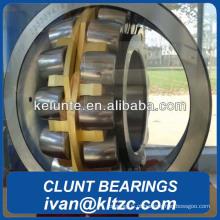 Zwz rolamento de rolos esféricos 22222 china bearing agent