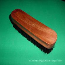 Shoe Brush Xb-002 Mood with Brush