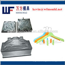 plastic household clothes hanger mold mold die