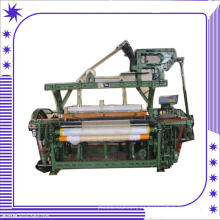 GA615A (1x4) Multi-lanzadera-telar de la caja