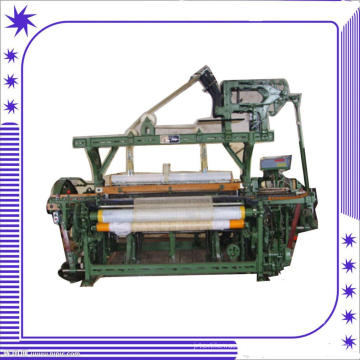 GA615A (1x4) Multi-Shuttle-Box Loom
