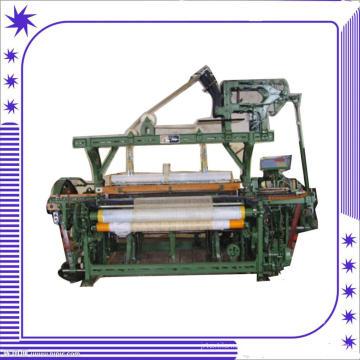 GA615A(1x4) Multi-shuttle-box Loom