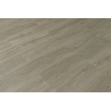 Oak Click Rigid Luxury Vinyl Wood Flooring