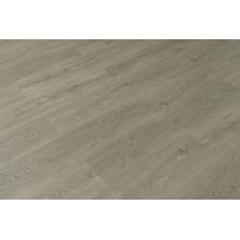 Дуб Click Rigid Luxury Vinyl Wood Flooring