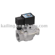 KLF2150-06 PULSE CONTROL Ventil