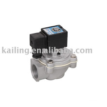 Клапан управления импульсом KLF2150-06
