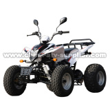 150cc Air Cooled Chain Drive CVT ATV