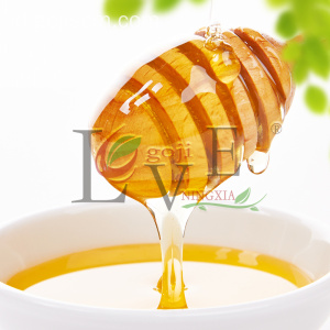 Keunggulan Eu Standard Digestive Goji Honey
